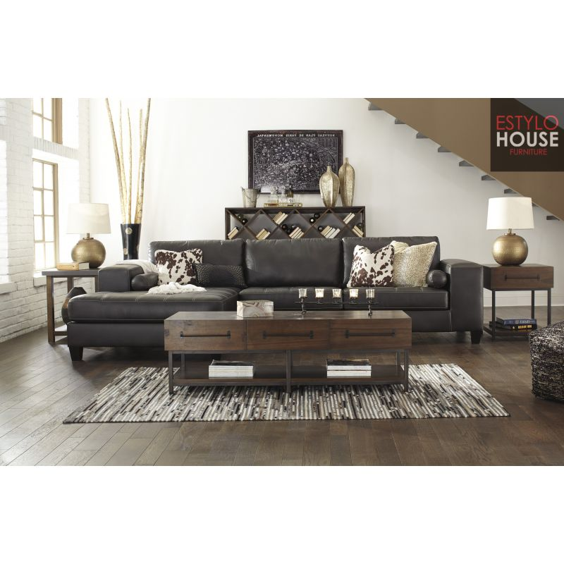 nokomis chat The nokomis sofa sleeper is far from plain low back seating and wide track arms set an ultra cool vibe just enough soft padding in all the.