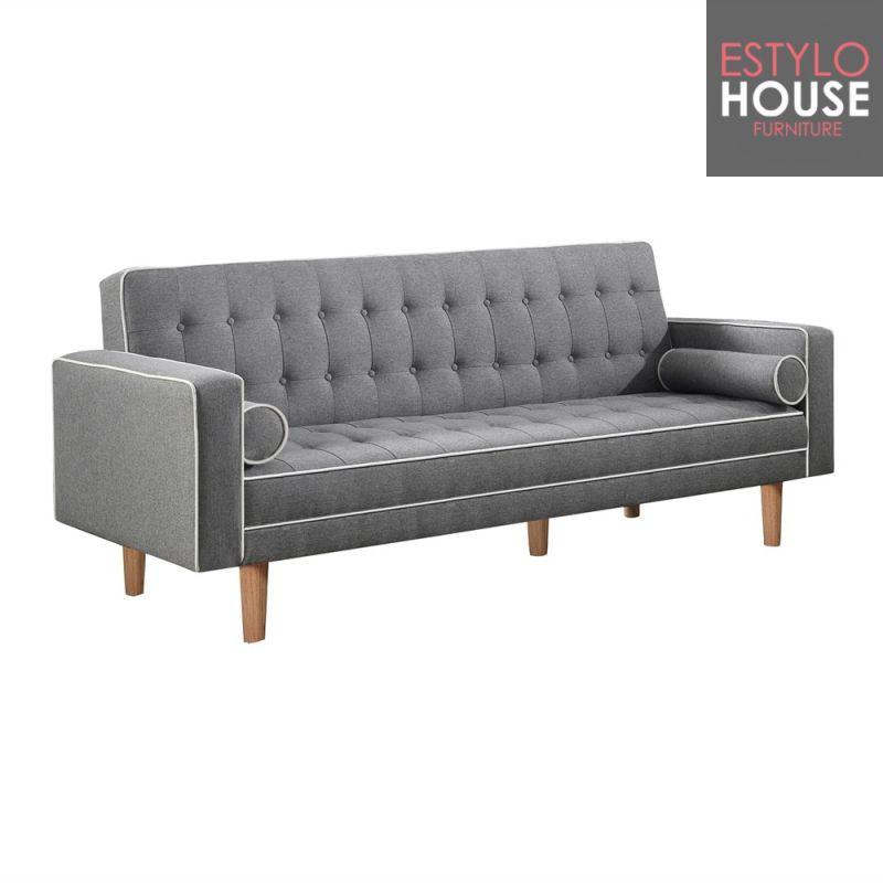 Venta de sofa camas en monterrey for Sofa cama monterrey