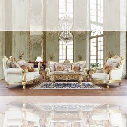 Sala Capitoneada Reims, elegante y de lujo