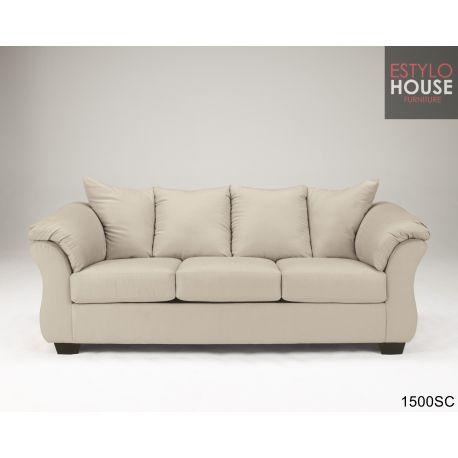 Sofa Cama Matrimonial Darcy