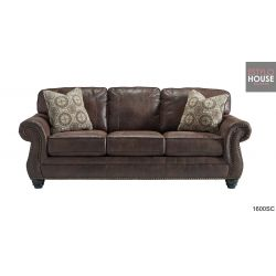 Sofa Cama Queen Breville