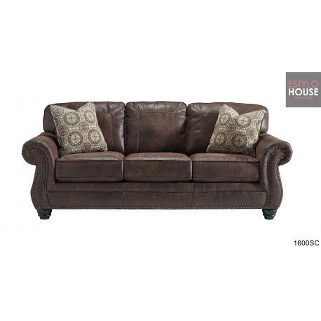 Sofa Cama Queen Breville