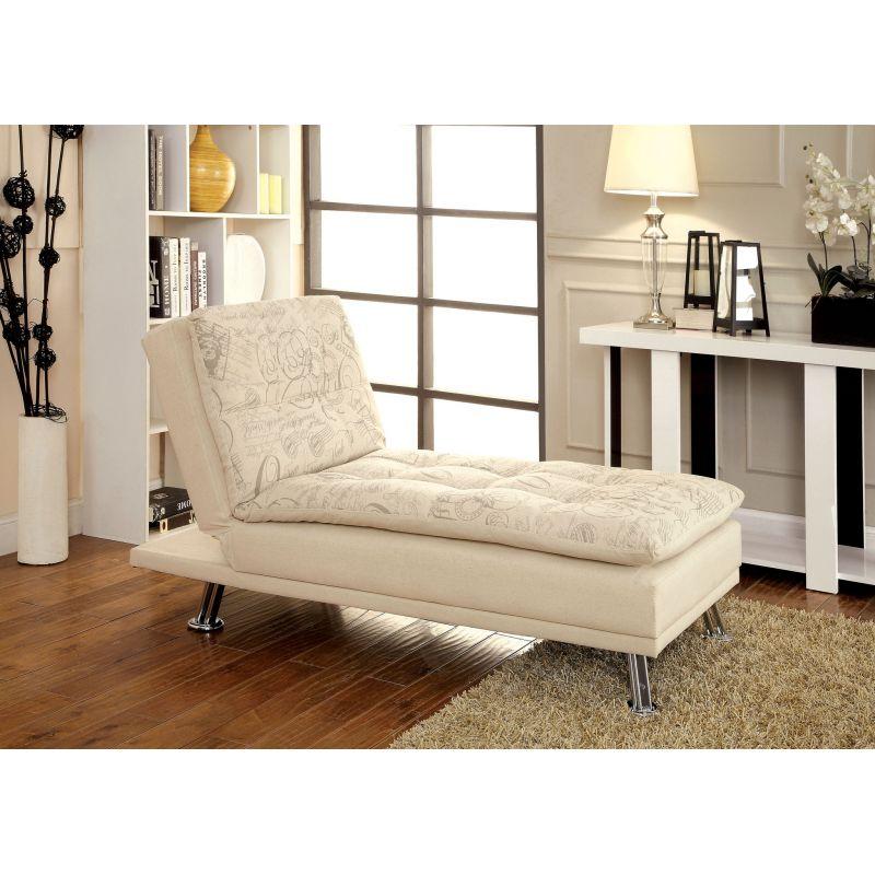 Futon sofa cama mueblerias en monterrey for Sofa cama monterrey