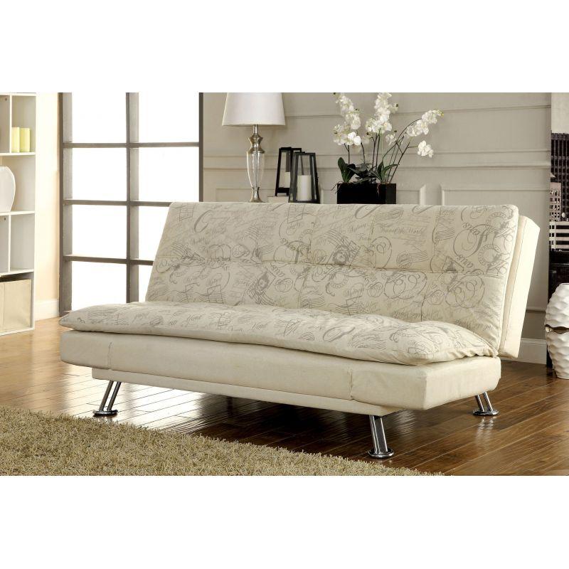 Futon Sofa Cama Mueblerias en monterrey