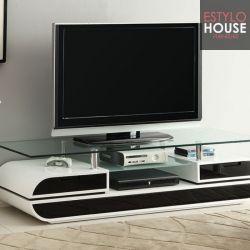 Mueble de Televicion Evos