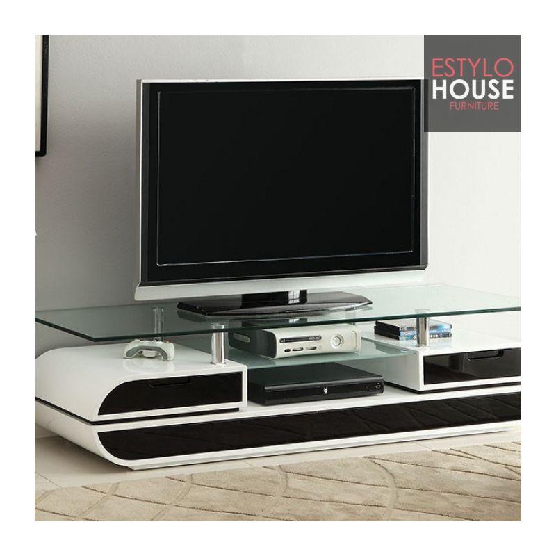 4b1591d04fa Mueble de Televicion Evos. Loading zoom