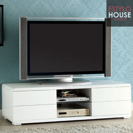 Mueble de Tv Cerro