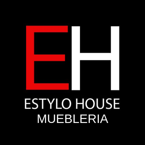 Muebleria Estylo House